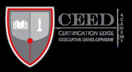 CEED Academy